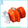 Poclain hydraulic motor MS11 MSE11 made in China