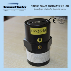 100% Tested High Quality FP Pneumatic Vibrators