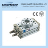 MSQ Series Rotary Table Rack&Pinion Cylinder