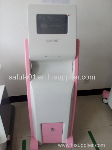 Postpartum therapy device Wholesale