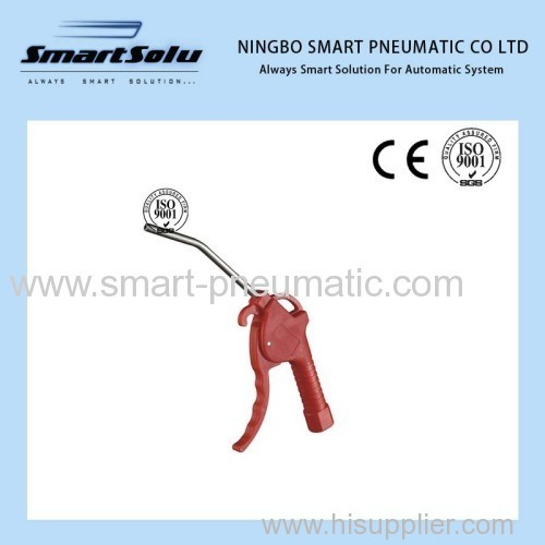 High quality Air blow gun with cover