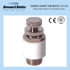 air regulator pneumatic muffler