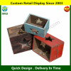 Nested Star Wooden Boxes