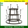 cup drying rack stand