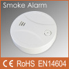 China smoke alarm fire alarm detectors