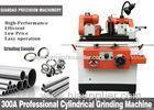 High Precision External Cylindrical Grinding Machine or Metal Processing