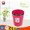 houseware round PLASTIC TRASH CAN