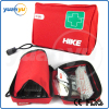 HOT!New arrival Multifunctional storage Emergency Medical Product Small first aid kits