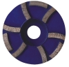 Diamond Grinding wheel Service