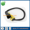 caterpillar water temperature sensor CAT 320C excavator 320C sensor