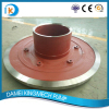 OEM Slurry Pump Spare Part for Mining