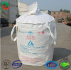 1.0 ton jumbo big bag for aluminium oxide powder