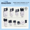 Smart High quality solenoid valve
