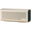 Pro Audio with Built-in Mic Portable Speaker Box