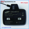 Factory suppy 3g universal travel charger For Samsung original charger mobile