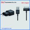 Travel charger adapter for samsung galaxy s4 wholesale cell phone charger adapter