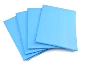 Nonwoven surgical drape Wholesale