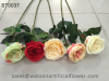 Factory direct cheap artificial flower