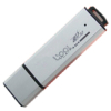 8GB Business Gift USB Sticks in Metal Manufactured in China Supplier of 16GB Corporate Gift USB Driver Customized OEM