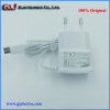 wall charger 2A charger universal portable cell phone charger