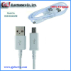 universal data cable for Android smartphone micro USB cable