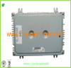 Zaxis construction machine Hitachi ZX120-1 ZX200-1 excavator electronic controller ZX-1 engine board X9226754