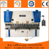 ZCZG hydraulic cnc metal sheet bending machines with high precision