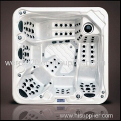 Outdoor Spa 6 person spa for sale S800