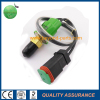 caterpillar sensor excavator pressure switch 106-0178 for CAT 320/B/C/D
