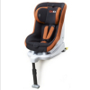 DUAL FIX General Motor car seats for Group 1