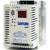 Lenze Variable Frequency Drives Inverters Converters