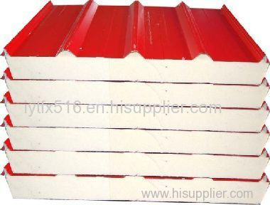composite panels for sale PVC Composite Panel