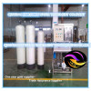 Water Treatment Plant/Reverse Osmosis System for Drinking Water