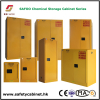 SAFOO flammable liquids safety storage cabinet