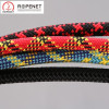 Dynamic Climbing Rope with CE Certification (EN892)