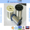 Stainless Steel Machining stainless steel welding wire