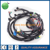 komatsu 6d102 pc120-6 pc200-6 internal wiring harness 20Y-06-27750