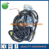 komatsu wiring harness pc 200-7 cable harness 20y-06-31612