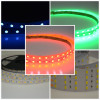 waterproof 24W SMD2835 300LED Strip