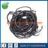 hitachi excavator parts ex200-3 ex200-2 wiring harness excavator outside harness