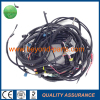 Hitachi excavator wire harness ZX300 ZAX300 ZAXIS300 ECU hydraulic pump wiring harness