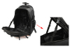 Large Capacity Nylon Travel bag Trolley Bag