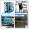 Ground Water Desalination Equipment
