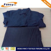 100% Cotton Dyed Denim Fabric