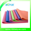 Eco-friendly PVC Yoga Mat