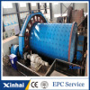 Ball mill grindig machine crusher gold mill