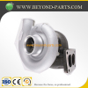 turbocharger cat 3306 caterpillar excavator Turbocharger 7N7748 D6D 319 Turbo charger