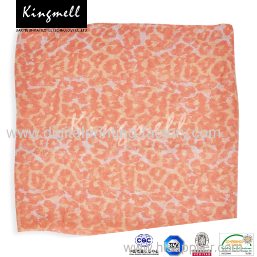 2015 new fashion young girl pashmina scarves magic scarf