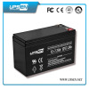 Maintenance Free Deep Cycle Battery for Power Tools