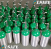 Medical Oxygen supplier cylinder